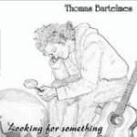 Thomas Bartelmes - SingerSongwriter