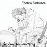 Thomas Bartelmes - SingerSongwriter